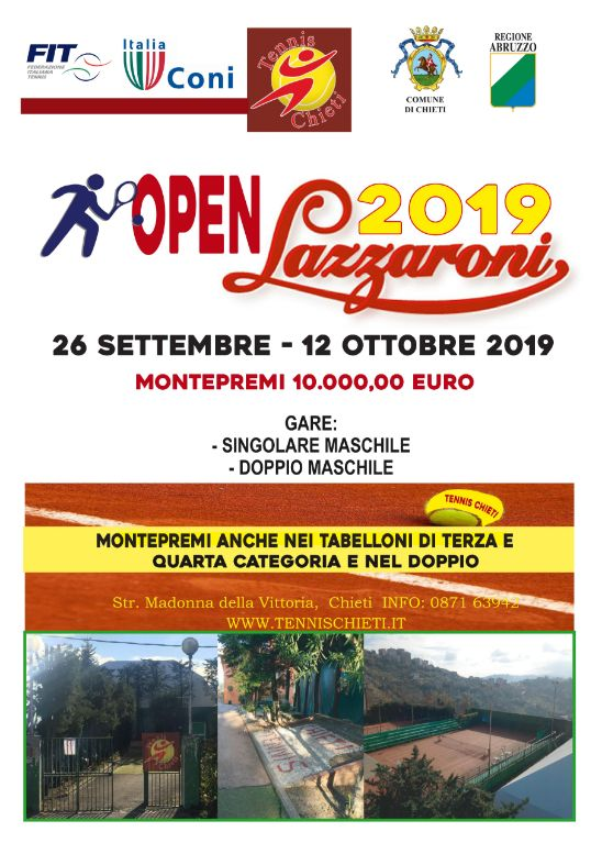 Open-Lazzaroni-2019---Iscrizioni-e-regolamento