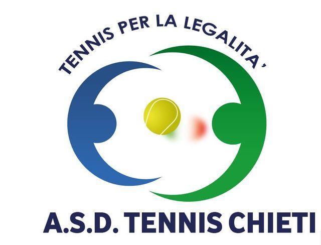 Tennis-per-la-Legalità